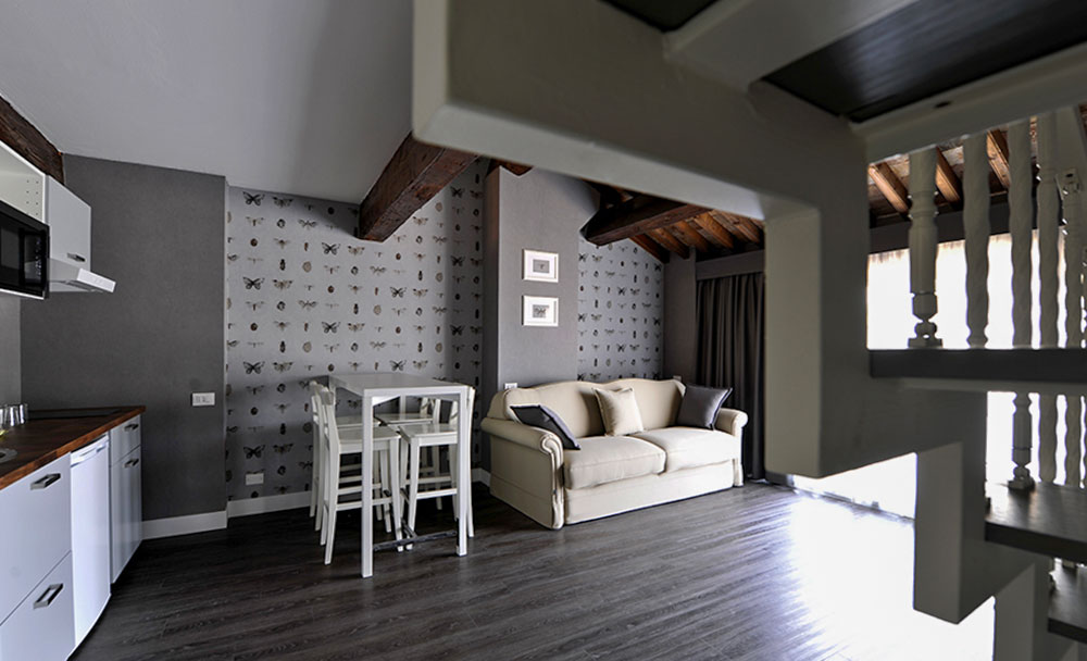 img-gallery-camere0