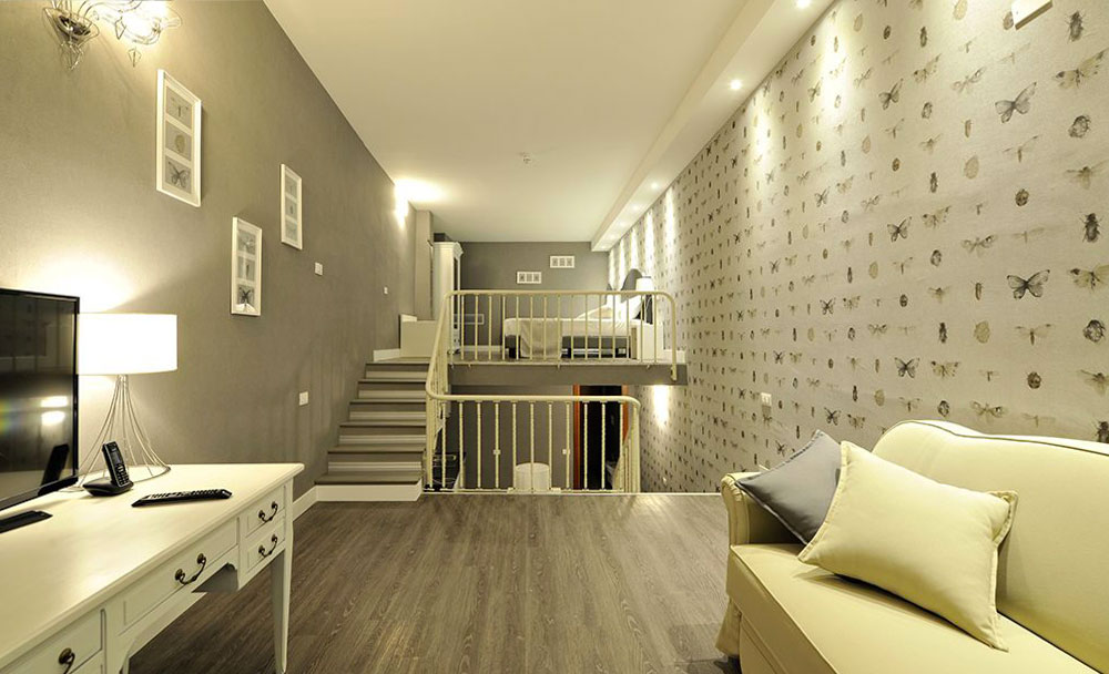 img-gallery-camere2
