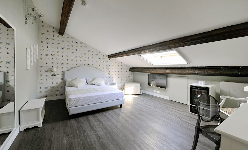 img-gallery-camere4