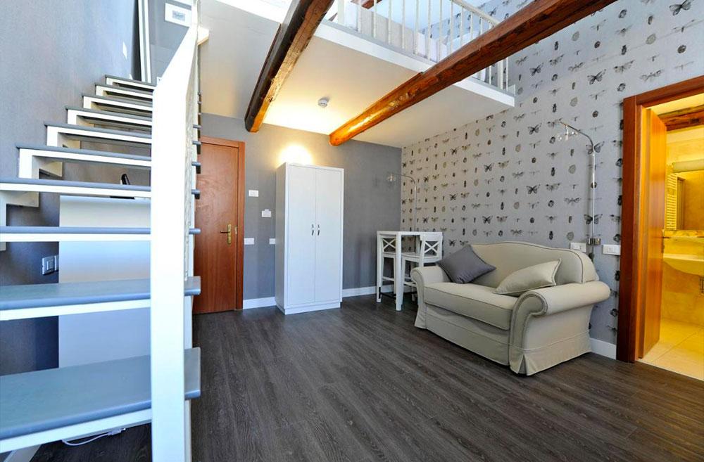 img-gallery-loft-2-livelli11
