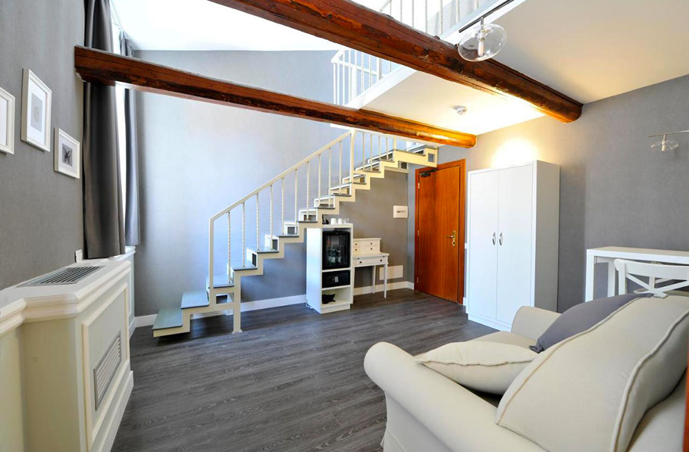 img-gallery-loft-2-livelli12