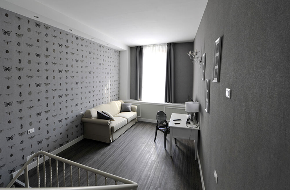 img-gallery-loft-2-livelli2