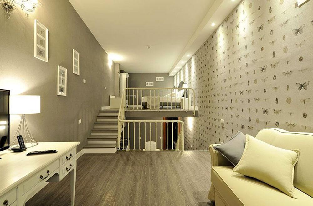 img-gallery-loft-2-livelli7