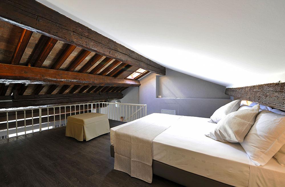 img-gallery-loft-vista2
