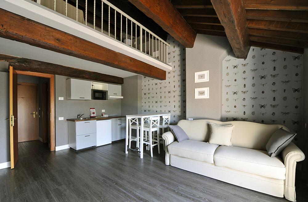 img-gallery-loft-vista5